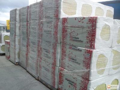 Испытание строительных материалов от 350 руб. вкл. НДС 18%